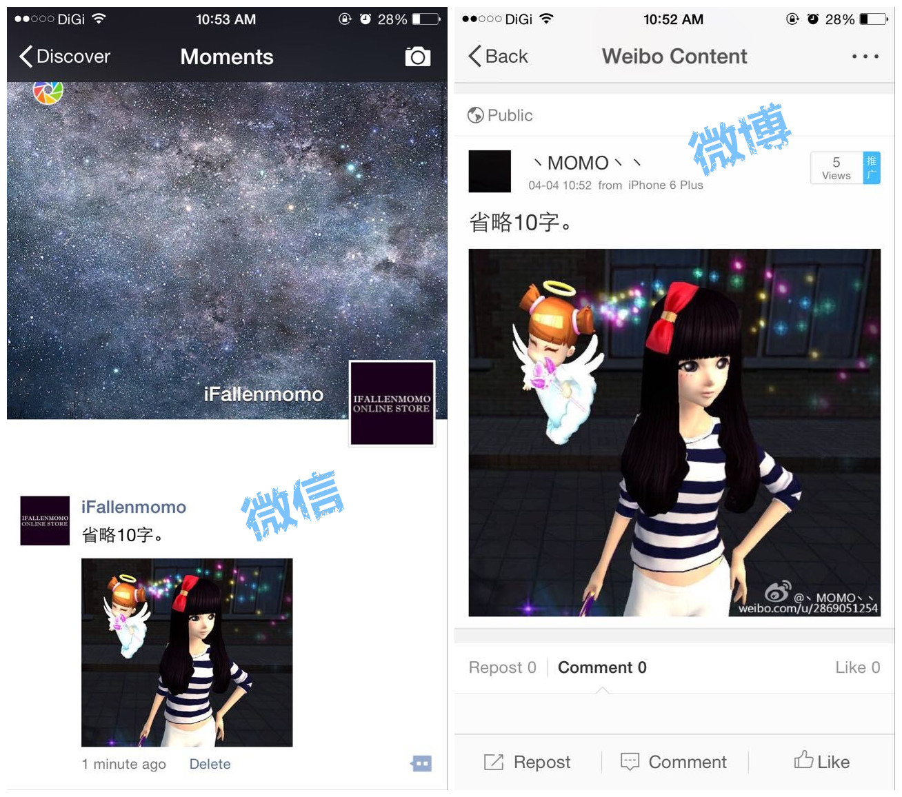 QQ图片20150404105417_副本.jpg