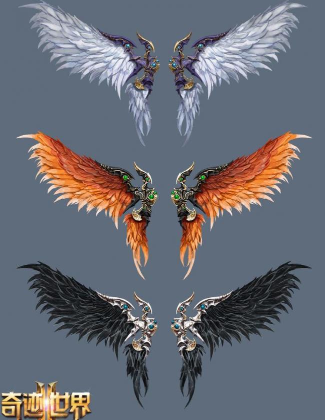 翅膀].jpg