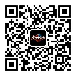 九阳微信二维码.jpg