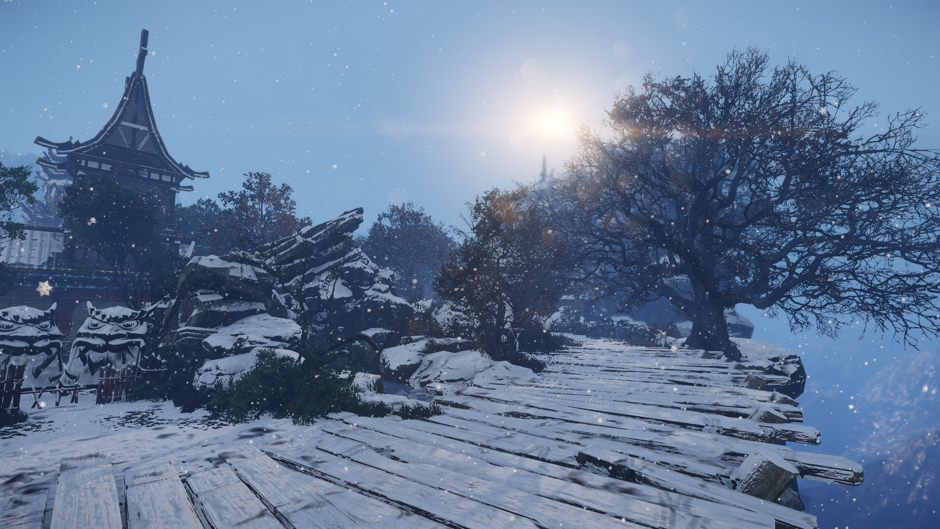 4沉雪未明 (2).jpg