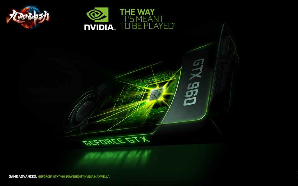 图2(英伟达GeForce GTX 960显卡).jpg