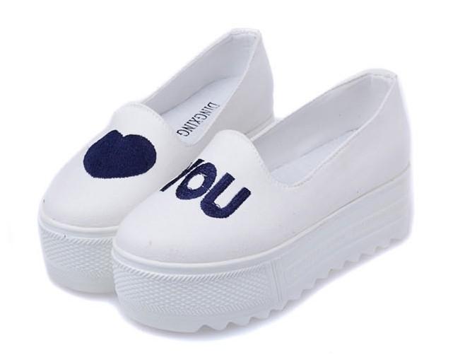 爱心高跟鞋.jpg
