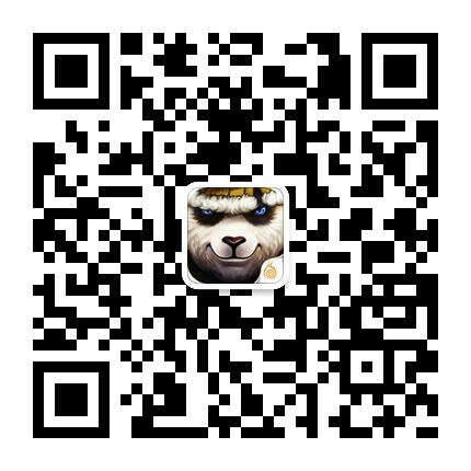 qrcode_for_gh_ebf7ccf32e26_430.jpg