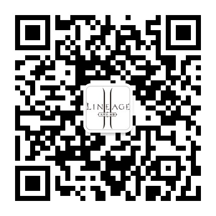 qrcode_for_gh_db7ed7eb5fbb_430 (1).jpg