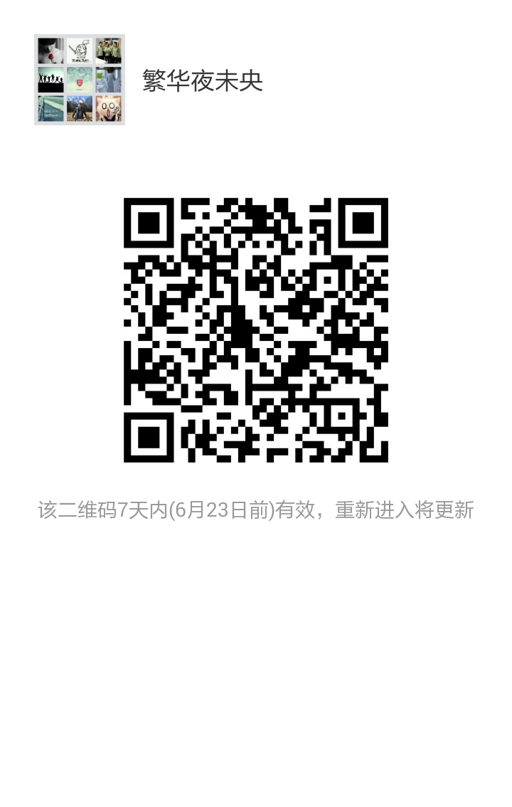 mmqrcode14660**02286.png