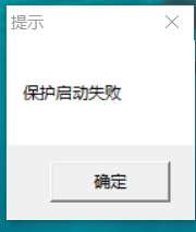 1502102767(1).png