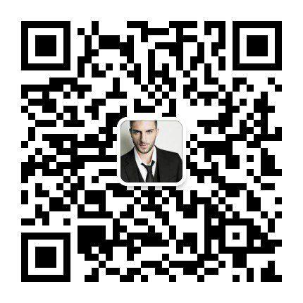 C4E6C4413B043037907B230360872565.png