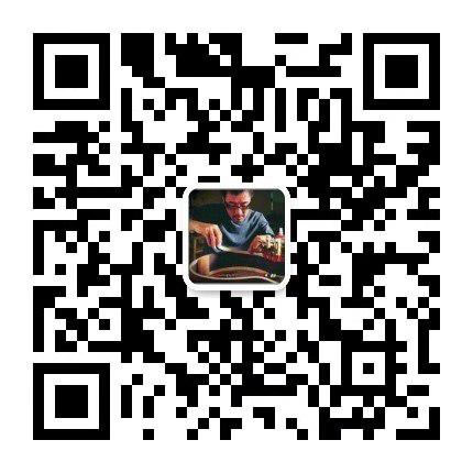 Q5KBV0L~BWPK3SR{YF8MC.png