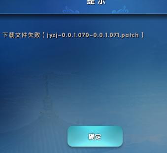 1MPP$ZY6)~(45B(KF~6]0)Y.png